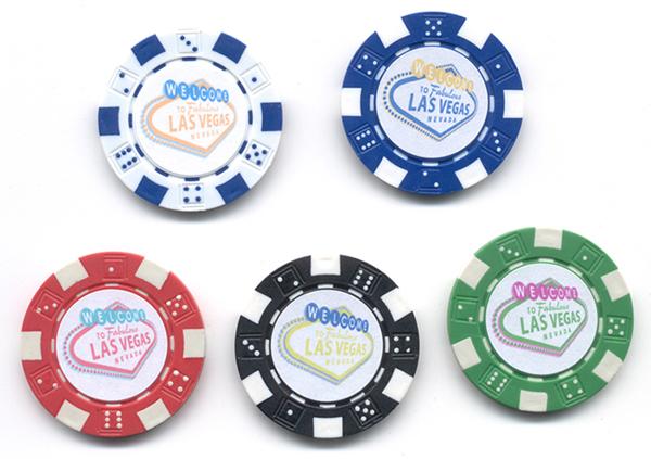 Jeton de casino a imprimer cassava enterprises casinos